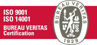 BV_Certification_ISO9001_ISO14001