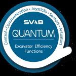 Quantum Logotype